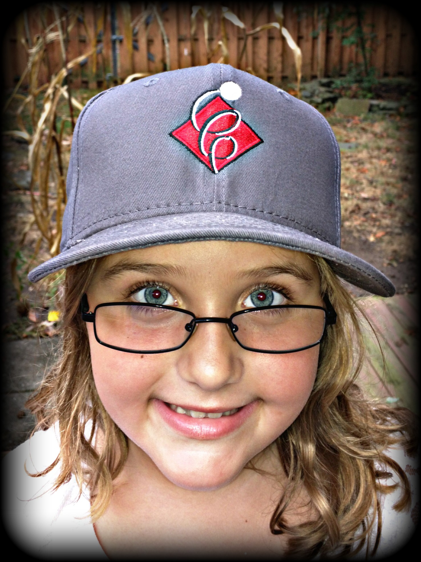 Catie's Bubbles Branded New Era 9FIFTY Snapback